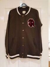 NEXT Autumn Coats & Jackets Classic Neckline for Women