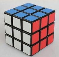 3X3X3 ABS Rubik's Cube  Professional ABS Twist Edge Speed cube Puzzle Twist toys