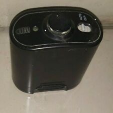 IRobot scooba 400 series 450 Virtual wall OEM Genuine used