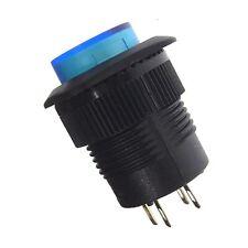30pcs Rotary knob switches Drehschalter 2 Ebenen plateus 2 Stellungen positions