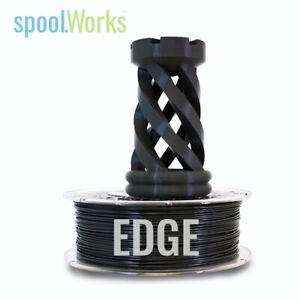 [3DMakerWorld] Genuine E3D spoolWorks EDGE Filament