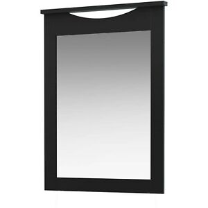 South Shore SoHo Mirror, Multiple Finishes for Bathroom or Bedroom NEW