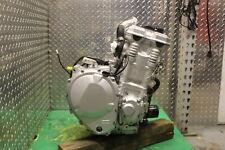 2007 SUZUKI BANDIT 1250S GSF1250S ENGINE MOTOR 29,187 MILES