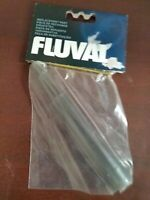 Fluval Aquarium Parts  A625 Extension Tube    NIP  Supply