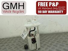 Mitsubishi Mirage 1.2 Petrol Fuel Pump Sending Unit In Tank 1760a573 2013-2020®