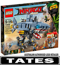 LEGO 70656 garmadon Garmadon GARMADON! THE LEGO® NINJAGO® MOVIE™ from Tates T...