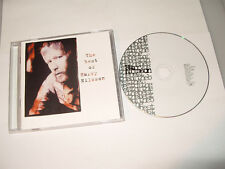 Harry Nilsson - Best of Harry Nilsson 18 Tracks 2003 cd Is Excellent