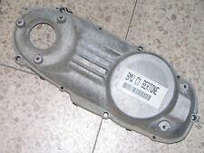 BMW Antrieb Motor-Deckel, C 1, C1  125/200 Roller