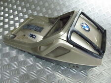 COQUE ARRIERE AR BMW K 100 LT ABS REAR COVER 1986-1992
