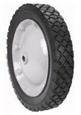 "Steel Rear Drive Wheel Tire 21"" Snapper Commercial Mower 3-5726, 4-4743, 7035726"