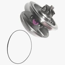 Abgas Turbo Lader Turbolader Meat Für Bmw 7 E65 E66 E67 730 5 E61 530 525 5 E60