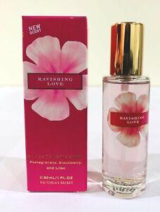 Victoria's Secret Ravishing Love Perfume 30ml/1 fl oz for Women