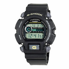 Casio Men's DW9052-1BCG G-Shock Multi-Function Digital Watch