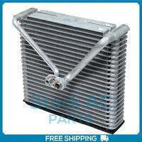 95018026 Sonic Encore Trax 1.4L 1.6L 1.8L UAC AC Evaporator New EV 939996PFC