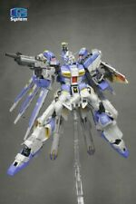G System 1/72 RX-93-2 Hi-Nu GUNDAM Conversion Kit