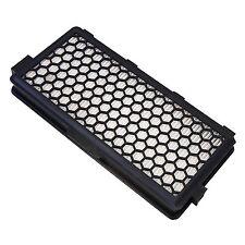 Active HEPA Filter for Miele 07226170 05996882 AH50 SF-AH50 05996883
