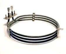 Omega SMEG Oven Element P/N IM21-05, 806890118 A106G D90G TRN505 DS61E Dmfpsw