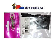 JAMARA 038418 - E-Rix 250 - Telaio pezzi laterale