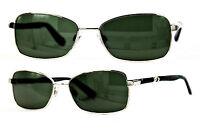 DOLCE&GABBANA Sonnenbrille Sunglasses DG1233 05 Gr 52 Nonvalenz BF45  T 1