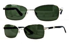 DOLCE&GABBANA  Sonnenbrille/ Sunglasses DG1233 05 52[]16 135   /45  (1)