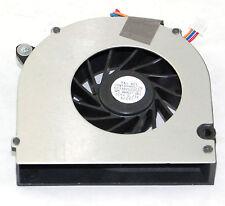 HP Compaq 6510b Cooling Fan 443917-001