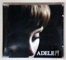 Adele (2008 XL Recordings Ltd. EU Import CD Playtested) 19