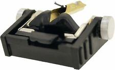 Jico 192 VN45HE SAS / B Registro Aguja Stylus Para Shure V15 IV Type4 MM 1.0-1.5