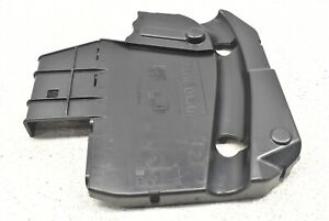 2012-2017 Ford Focus ST Fuse Box Cover Panel Trim AV6T-14A-67-BC OEM 12-17