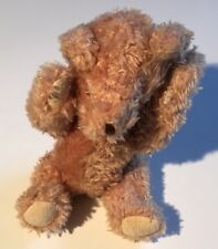 """Teddy Bear 27cm Fully Jointed """"Made for Hillview Lane"""""""