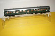 RF21/03] Röwa Trix Express 3011 Schnellzug-Personenwagen 2. Kl. OVP TOP Zustand