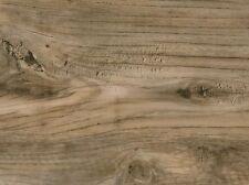 Vinylboden angebot great click vinylboden premium harbour oak