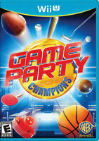 Game Party Champions Wii-U New Nintendo Wii U, nintendo_wii_u