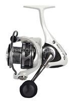 *Okuma Inspira ISX Fixed Spool Fishing Reel - 20W, 30W, 40W (Sea Fishing)