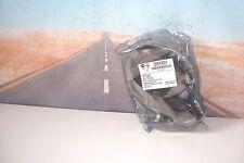 Sensor ABS Wheel Speed Rear Left New PEX 411.862 Fits Toyota RAV4 1996 P3