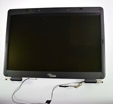 15Zoll Bildschirm 1280x800 Monitor Notebook Fujitsu Siemens Amilo M1437G Laptop