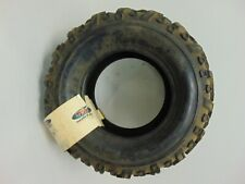 Kings Tire 23x8-11NEW Tire