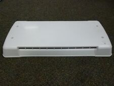 New - Dometic | 3103634022 | RV Refrigerator Roof Vent Lid Cover