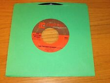 """60s GARAGE 45 RPM - ELECTRIC PRUNES - REPRISE 0532 - """"I HAD TOO MUCH TO DREAM"""""""