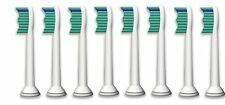 Philips Sonicare HX6018/26 Pro Results Standard Pack of 8