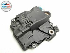 07-08 MERCEDES BENZ SL550 AUTO TRANSMISSION ELECTRONIC SHIFTER MODULE COMPUTER
