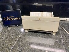 Vintage 1993 Apple StyleWriter II Printer w/ Power Cord