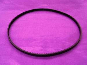 Genuine Kenwood Drive Belt-552-3KC-8 For Food Processor FP350 FP510 KW653924