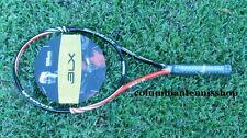 New Wilson BLX Six.One Lite BLX 102 4 0/8 (0) racquet $230 smallest grip last 1