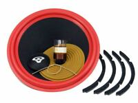 Recone Kit for AR 9 AR 9LSI AR 9LS Acoustic Research Woofer SS Audio Parts