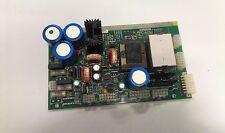 Power Control CAT # 503C38040  SCITEX / CREO DOLEV