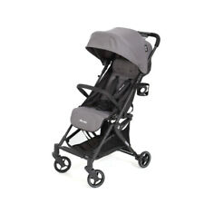 Lightweight Baby Stroller Carriage Stroller Buggy Infant Pushchair Aluminum