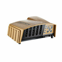 Ozonics HR-230 Scent Elimination System HR 230 Scent Elimination Device