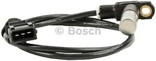 Crank Angle Sensor  Bosch  0261210001
