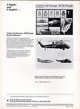 Warship Profile 26 FF SS Rubis (Profile 1972 1st) HLG Rousselot