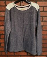 Tommy Bahama Pull Over Light Sweater Women's Size Large